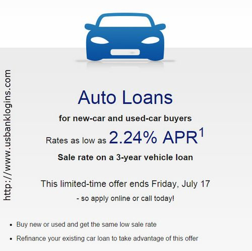 Motor Finance Stansted Cheapest Rental Car Agency