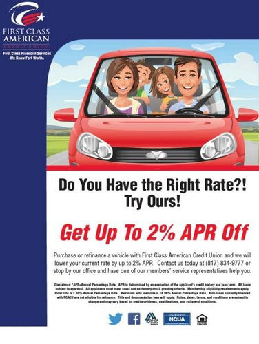 What Credit Score Agency Is Used For Car Lease
