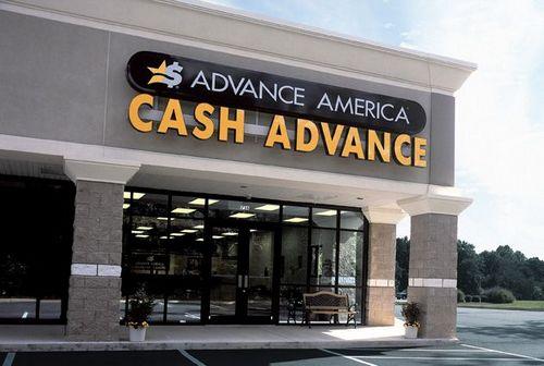 Weslaco payday loans