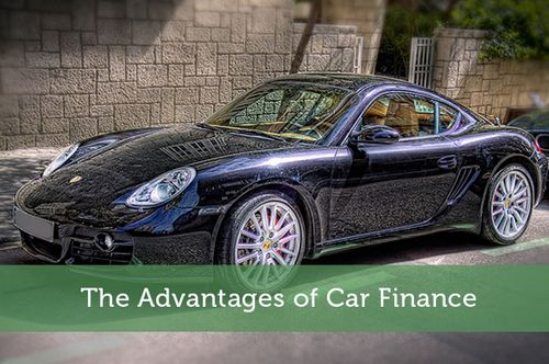Car Loan  LOWEST Interest Rate Calculator Apply Online